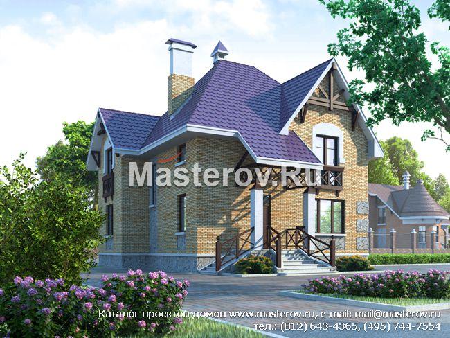Одноэтажных домов в белгороде 10 на 10